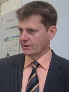 Hermann Lohmann